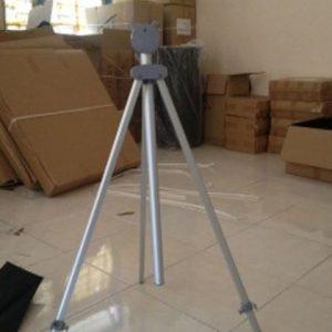 Standee x mỹ thuật 60x160cm và 80x180cm