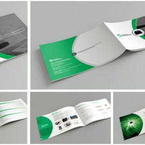 Catalogue đẹp, giá rẻ | mẫu mã mới lạ, bắt mắt