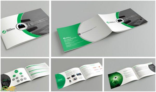 Catalogue đẹp, giá rẻ   mẫu mã mới lạ, bắt mắt