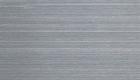 Inox 201 xước màu bạc